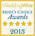 Bride's-Choice-2013 72
