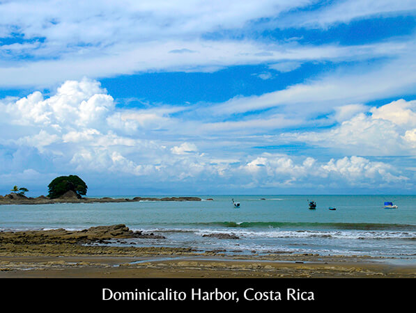 AME_Dominicalito_Harbor