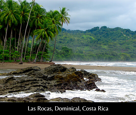 AME_Las Rocas_Dominical
