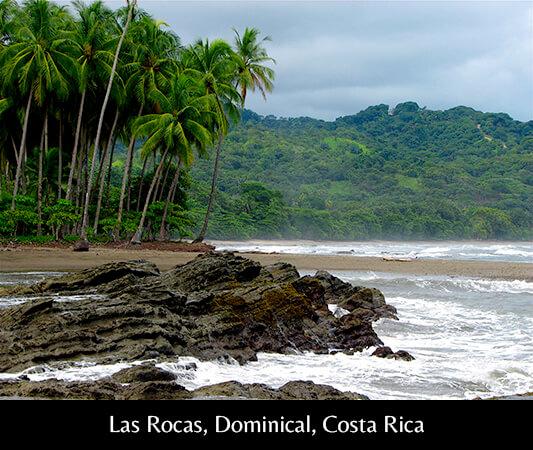 AME_Las Rocas_Dominical