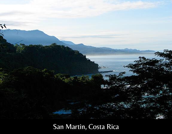 AME_San Martin