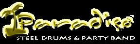 paradiso_main_logo